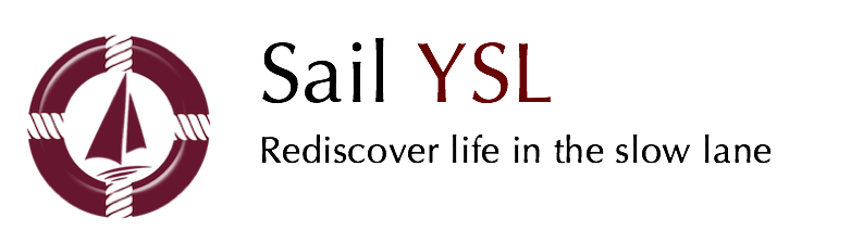 Dinghy Sales from Sail YSL